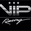 VIP RACING ® |  Санкт-Петербург