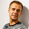 Armin van Buuren Fans
