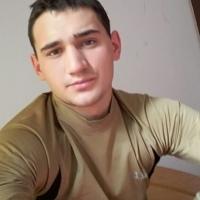 Личная фотография Александра Дмитриевича