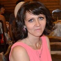 Фотография Ольги Цапко ВКонтакте