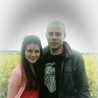 Фотография профиля Denk Bondarenko ВКонтакте