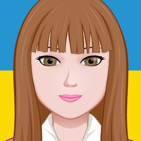 Фотография анкеты Юли Демон ВКонтакте