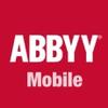 ABBYY Mobile