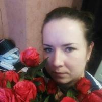 Личная фотография Наталии Чижовой