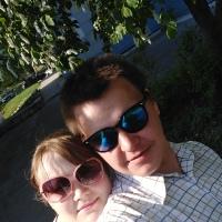 Фотография Александра Шестакова ВКонтакте