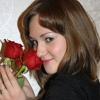 Анита Сафарова