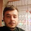 Игорь Печерский