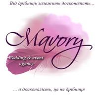 ΜаргаритаΑнисимова