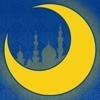 Salamworld: моя религия - ИСЛАМ