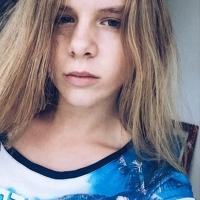 Фотография профиля Лидии Татунашвили ВКонтакте