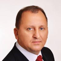 Фотография профиля Олександра Лисенко ВКонтакте
