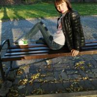 Фото Юлии Шапрановой-Воробьевой