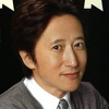 Araki Khirokhiko