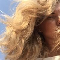 Фотография профиля Марины Салецковой ВКонтакте