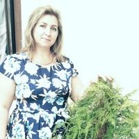 Фотография профиля Натальи Печенкиной ВКонтакте