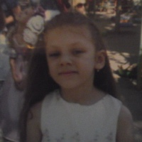 Фотография профиля Milena Rydnitskaya ВКонтакте
