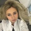Лиля Абдрахманова