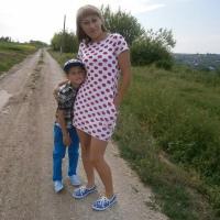 Фотография Любомира Мостовия ВКонтакте