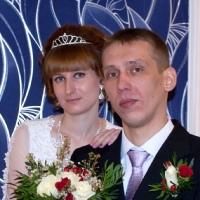 ИванМикушин