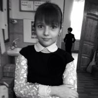Личная фотография Валерии Мойоровой
