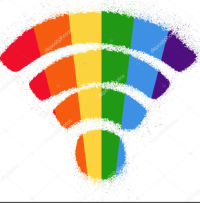 контакт геи транс