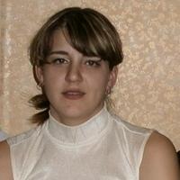 Фотография профиля Гали Плетневой ВКонтакте