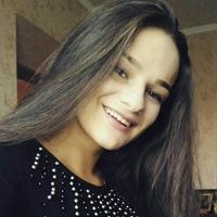 Фотография профиля Даши Марченко ВКонтакте