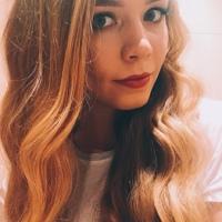 Анастасия Гулина, 0 подписчиков
