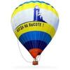 АэроМАЯК| Полет на воздушном шаре Екатеринбург