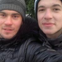 Андрей матюшенко катя сидоренко голая