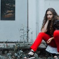 Личная фотография Валерии Копыловой