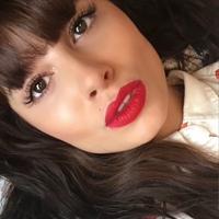 Фотография профиля Нелли Ермолаевой ВКонтакте