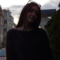 Фотография профиля Каролины Лазаревой ВКонтакте