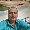Вячеслав Балакин