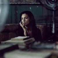 Фотография страницы Ирины Емельяновой ВКонтакте