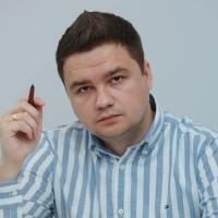 ДмитрийКотляров