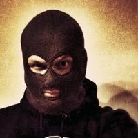Фотография профиля Игоря Тульского ВКонтакте