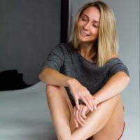 Наталья павлова визажист работа скайп девушкам