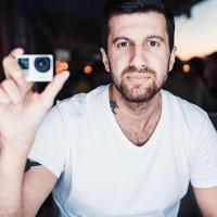 Фотография профиля Амирана Сардарова ВКонтакте