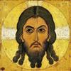 ПРАВОСЛАВНЫЙ МИР † Православие в цитатах