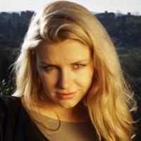 Фотография профиля Марины Королевой ВКонтакте
