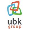 """Организация мероприятий в Твери """"UBK group"""""""