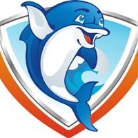 Фотография страницы Олимпийския Бассейна ВКонтакте