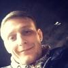 Анатолий Агеев