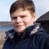 Николай Ник