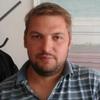 Владимир Крамаренко