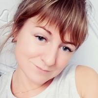 Фото Ирины Грибовой