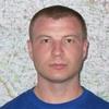 Владимир Лисай