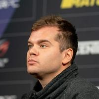 Фотография профиля Арсения Триноженко ВКонтакте