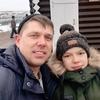 Коля Исаков